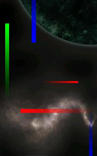 Laser LW