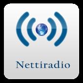 Radio Finland - Nettiradio