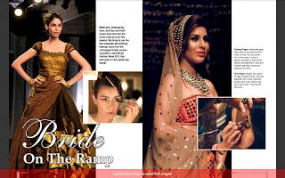 Screenshot of Beauty & Style