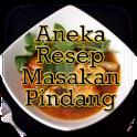Resep Masakan Pindang