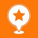 QDEGA icon