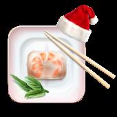 Chinese Recipe Book - FREE