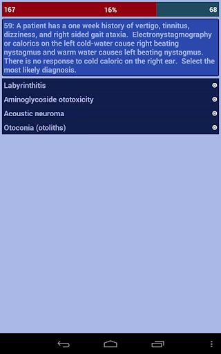 【免費醫療App】Pediatric Endocrinology Review-APP點子
