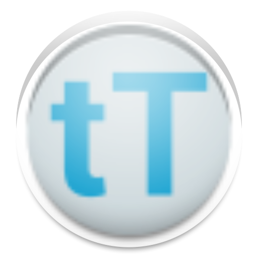 TechTock 新聞 App LOGO-硬是要APP