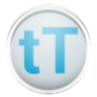 TechTock icon