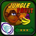 Jungle Fruit icon