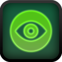 PhoneSpy: Secret Camera icon