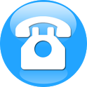 Old Phone Ringtone icon