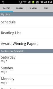 CHI 2012- screenshot thumbnail