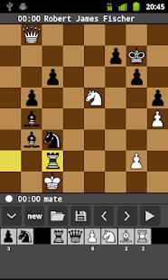 Android Free Chess Software 7hv_9TKr_nF9NgaAwfQgmdCkmpZCKNhLIveIuJLHkbfsNhqwubmFgQTr9yF5Qj4USA=h310