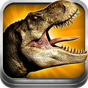 Dinosaur Forest Escape icon
