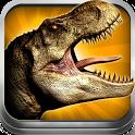 Dinosaur Forest Escape icon