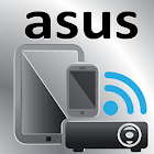 ASUS Wi-Fi Projection icon