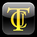 TJC Mobile logo