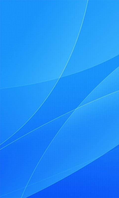 app wallpapers und themes - photo #14