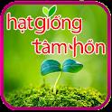 Hạt Giống Tâm Hồn icon