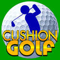 CUSHION GOLF icon