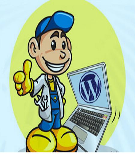 How To Create Wordpress Sites