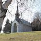 photo de Notre-Dame de Riantmont