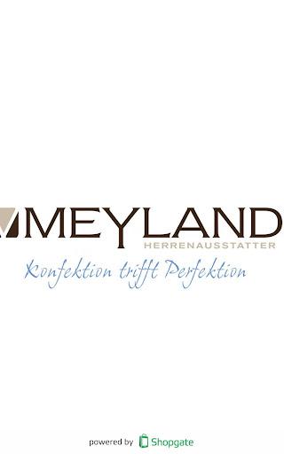 meyland-net