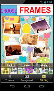 玩攝影App|照片拼貼剪輯工具免費|APP試玩