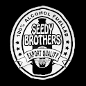Seedy Brothers logo