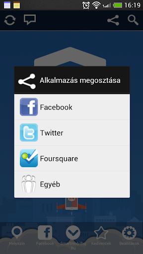 【免費社交App】Smartmobil 2014-APP點子