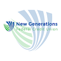 New Generations FCU eMobile icon