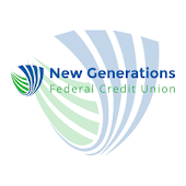 New Generations FCU eMobile