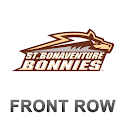 Bonnies Front Row icon