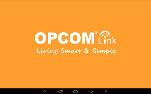 OPCOMLink