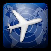 Cheap Flight Guides