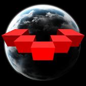 Terra I