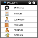 Invoice & Billing icon