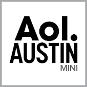AOL in Austin MINI