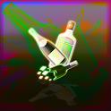 Bottle Shoot 2 icon
