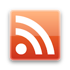 RSS Smart Extras icon