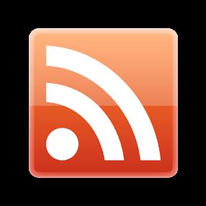Web Smart Extras™ 通訊 App Store-愛順發玩APP