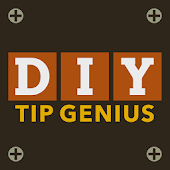 Family Handyman DIY Tip Genius