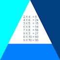 XTables Pro icon
