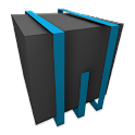 WallBox icon
