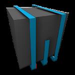 WallBox v1.3.3