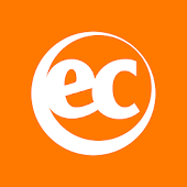 EC Student Handbook