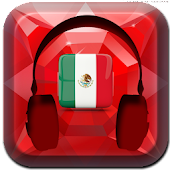 Ruby Radio Mexico