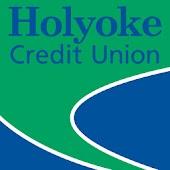 Holyoke CU Mobile Banking