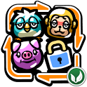 Spinky Zoologic icon