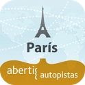 abertis París icon
