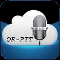 QR-PTT Push To Talk -BETA/test