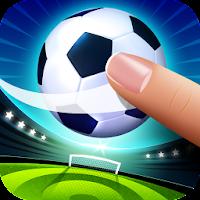 Flick Soccer 15 1.1