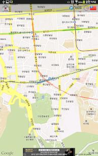 Visit Seoul - 首爾市官方旅遊網站